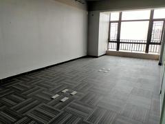 紫岭 1室1厅 55.0m² 整租租房效果图