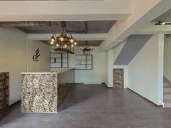 迎宾广场 拱北口岸173m²两层3厅 办公居家 精装修电梯二手房效果图