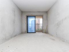 中珠上郡一期 正光广场边 精装两房 无税费 有钥匙二手房效果图