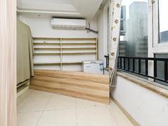 保利湾天地 4室2厅1厨2卫 141.0m² 精致装修二手房效果图