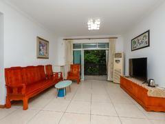 中颐海伦堡 3室2厅1厨2卫 112.0m² 满五年二手房效果图