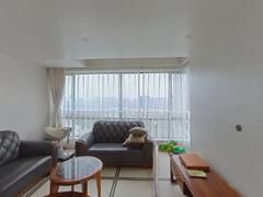 临江花园 5室2厅275m²精装修二手房效果图
