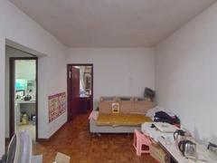 龙珠花园(龙岗) 2室2厅59m²普通装修二手房效果图