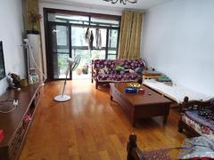 丹青花园 4室2厅1厨2卫 144.95m² 精致装修二手房效果图