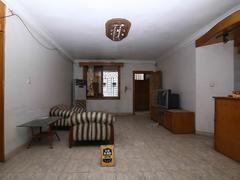 西城花园 3室2厅1厨2卫145.0m²租房效果图