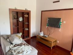 民乐苑 3室1厅1厨1卫 75.0m² 整租租房效果图
