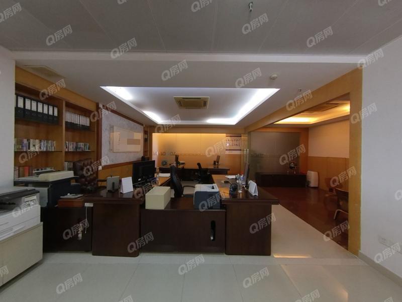 文华大厦 文华大厦住办公7室7厅1厨4卫 200.0m²