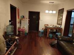 民乐苑 3室1厅1厨1卫 86.65m² 整租租房效果图