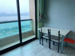 锦绣江南 5室4厅1厨4卫 45.0m² 合租租房效果图