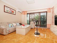 碧桂园骏景湾天汇 4室2厅144m²普通装修二手房效果图