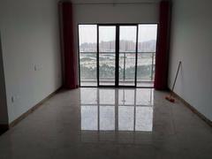鹏惠花园 3室2厅1厨2卫 87.95m² 整租租房效果图
