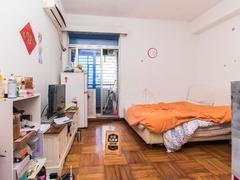 庐山大厦 1室0厅28.55m²满五年少税好房!二手房效果图