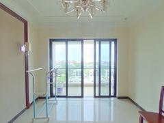 恒大海泉湾花园 3室2厅89m²精装修二手房效果图