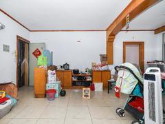 茂业城 精装三房 南北通透 居家舒适 拎包入住租房效果图