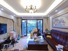 星河时代花园 5室2厅132m²满五年二手房效果图