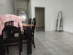 茂业城 标准一房一厅,业主诚心招租,可配家私,租房效果图