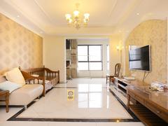 融侨观邸 5室2厅1厨2卫 103.78m² 精致装修二手房效果图