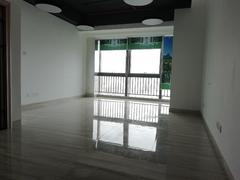 六和城 益田假日广场楼上一房写字楼整租租房效果图