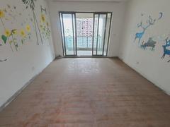 世茂江滨花园瑞景湾 3室2厅135m²满五年二手房效果图
