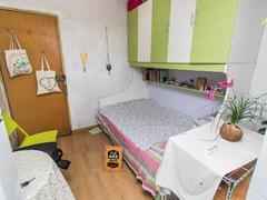 旭飞华天苑 深圳的低总价房子 热门 价格实惠 住宅70年