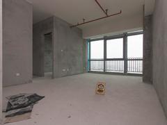 六和城 精装商务公寓,办公舒适出行方便二手房效果图