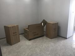 新丽名苑 2室1厅1厨2卫 70.0m² 整租租房效果图