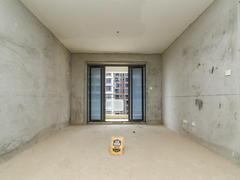 德丰五月花 3室2厅0厨2卫 110.0m² 满五二手房效果图