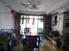 布吉阳光花园  电梯,房子干净整洁,交通便利租房效果图