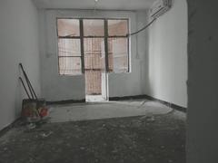 南油生活B区 1室0厅30m²整租楼梯房租房效果图