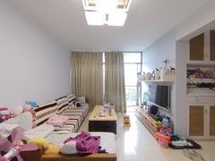 春华四季园 5室2厅70m²满五年二手房效果图