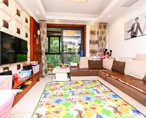 相江公寓二手房
