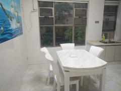 龙光城南区一期一组团 3室1厅1厨1卫 108.0m² 整租租房效果图