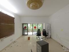 春华四季园 3室2厅110.86m²精装修二手房效果图