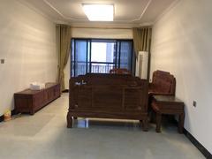 保利广场四期 3室2厅1厨2卫 121.0m² 整租租房效果图