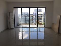 光明峰荟二期 5室2厅137.43m²整租租房效果图