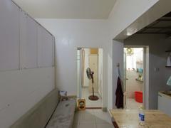 南油生活B区 1室1厅36m²整租租房效果图