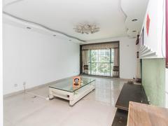 九州家园一期 精装3房业主诚意出售