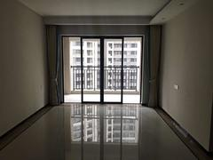 保利广场四期 3室2厅1厨1卫 102.0m² 整租租房效果图