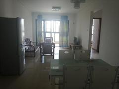 修邦凯旋城北区 3室2厅1厨1卫 80.0m² 整租租房效果图