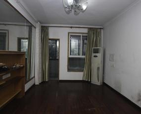 上海路小区二手房