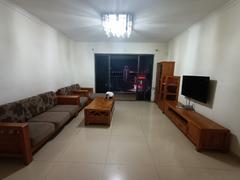 中山奥园爱琴湾二期 4室2厅1厨2卫 160.0m² 整租租房效果图