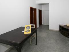 南陵路农行宿舍 3室1厅1厨1卫 85.5m² 整租