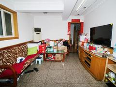 北巷小区 4室2厅114.38m²满五年二手房效果图