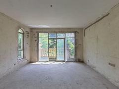 珠江御景山庄 8室3厅480m²毛坯二手房效果图