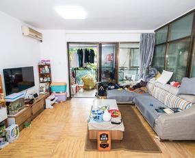 合正美寓二手房