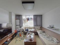 石泉苑 3室2厅114m²满五年二手房效果图