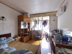嘉利坊 新出2室1厅60.96m²精装修二手房效果图