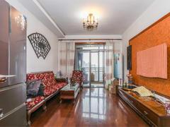 日月豪庭 5室3厅152.84m²满五年二手房效果图