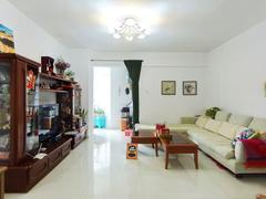 香丽大厦 3室2厅1厨2卫 98.0m² 满五年