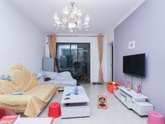 宏发嘉域 业主诚心招租,带家的温馨,家的情租房效果图